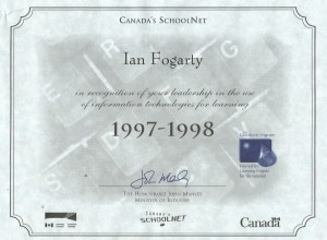 Canadas-school-net-certificate-small-300x220