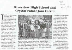 Crystal-Palace-NBTA-news