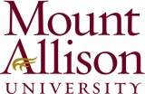 Mount_Allison_Logo2