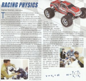 Racing-Physics-Achieve-Mag full res