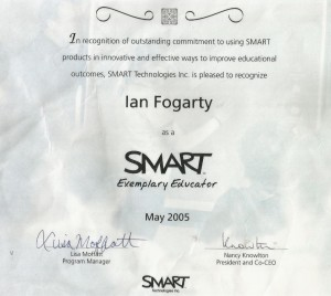 Smart-SEE-certificate-compressed