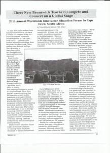 cape-town-NBTA-article-jpg-744x1024