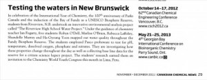 iyc-fundy-water-project-article-in-ACCN-nov-2011jpg-1024x400