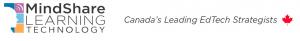mindshare learning logo
