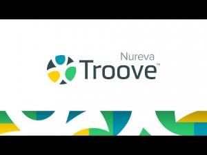 nureva Troove