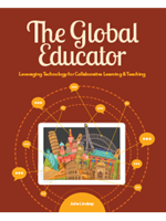 global Educator Book