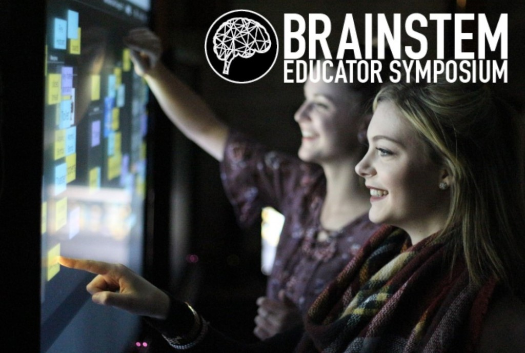 brainstem symposium